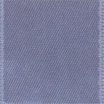bluegray574