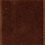 brown667