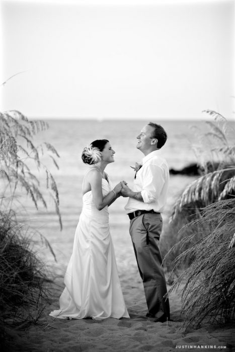 chesapeake-beach-wedding