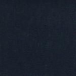 deep-indigo-150x150