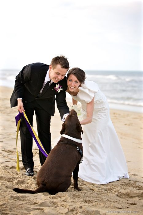 dog-friendly-destination-wedding-photos