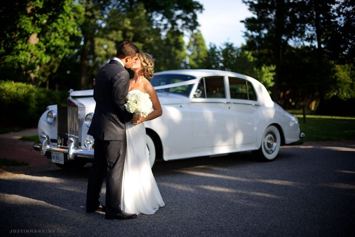 elegant-rolls-royce-wedding