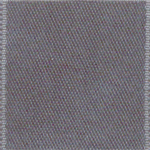 gray43