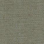 holland-150x150
