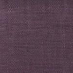 lavander-150x150