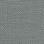 misty-gray-150x150
