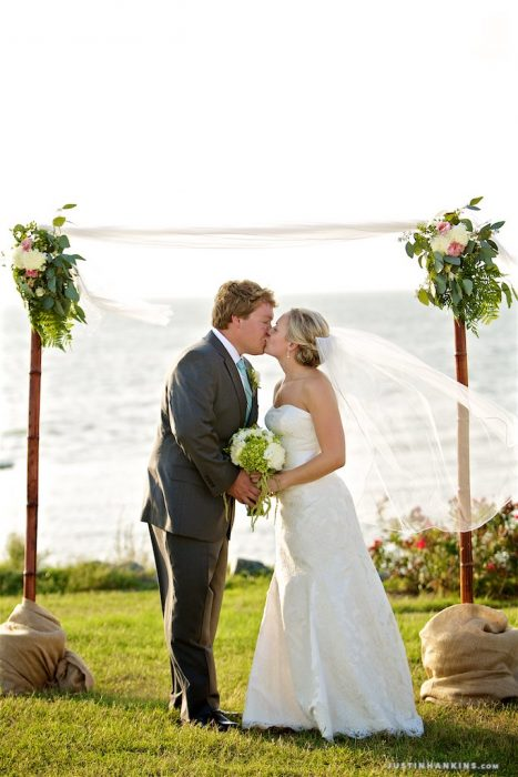oyster-farm-kings-creek-wedding-photos