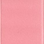 pink57