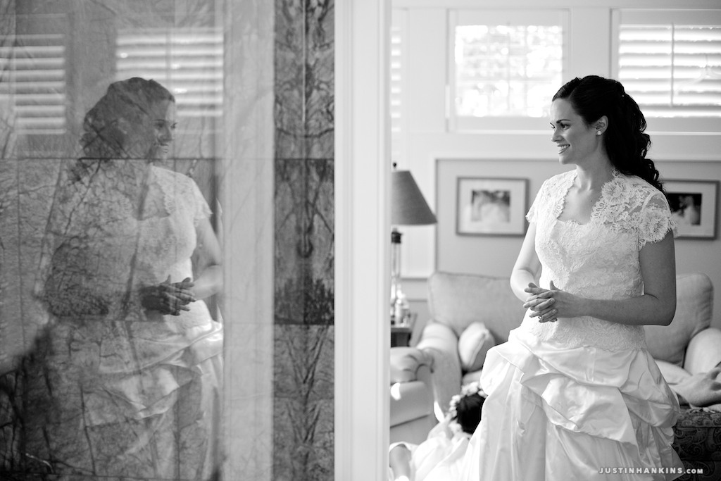 Anne S Wedding: Princess Anne Country Club Wedding Photos