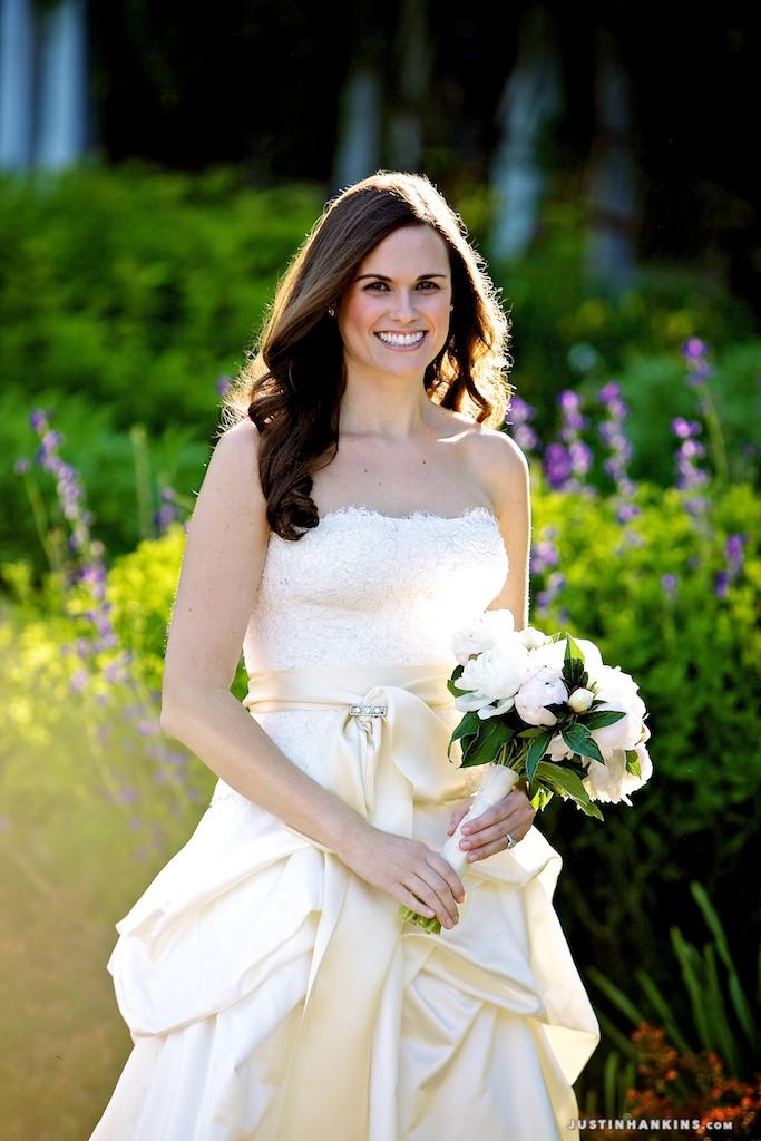 Princess Anne Country Club Wedding Photos Justin Hankins
