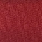 scarlet-150x150