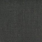 slate-150x150