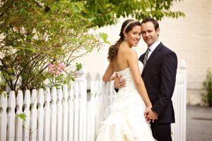 smithfield-wedding-photographer
