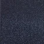storm-ribbon-150x150
