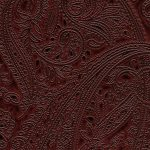 tooled_rouge
