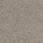 tooled_westernrusticwhite