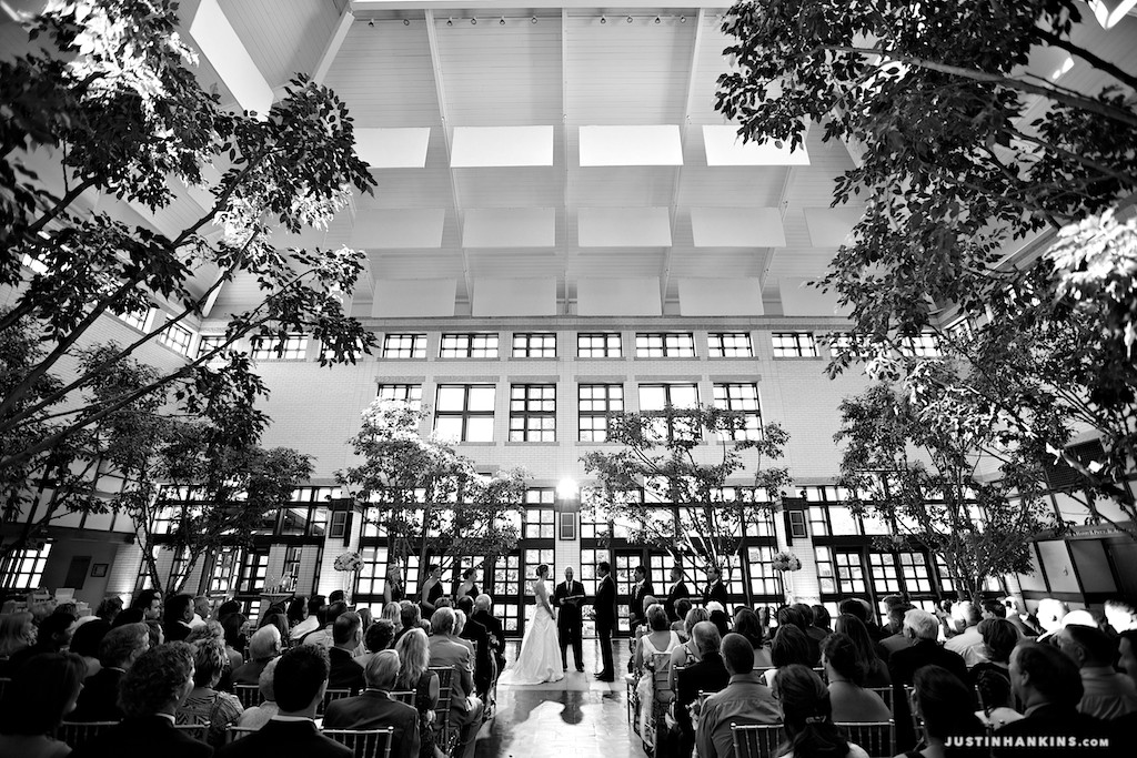Virginia Moca Wedding Photos Justin Hankins Photography