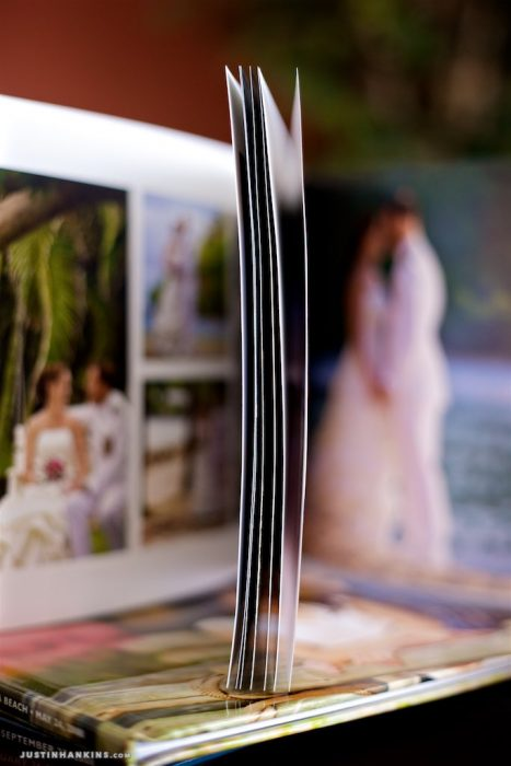 wedding-guest-signin-book-sample-005