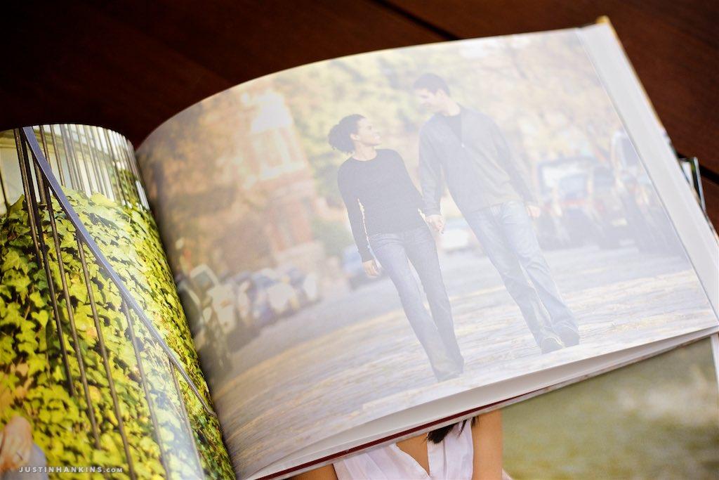Wedding Guest Signin Book Sample 2