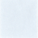 white405