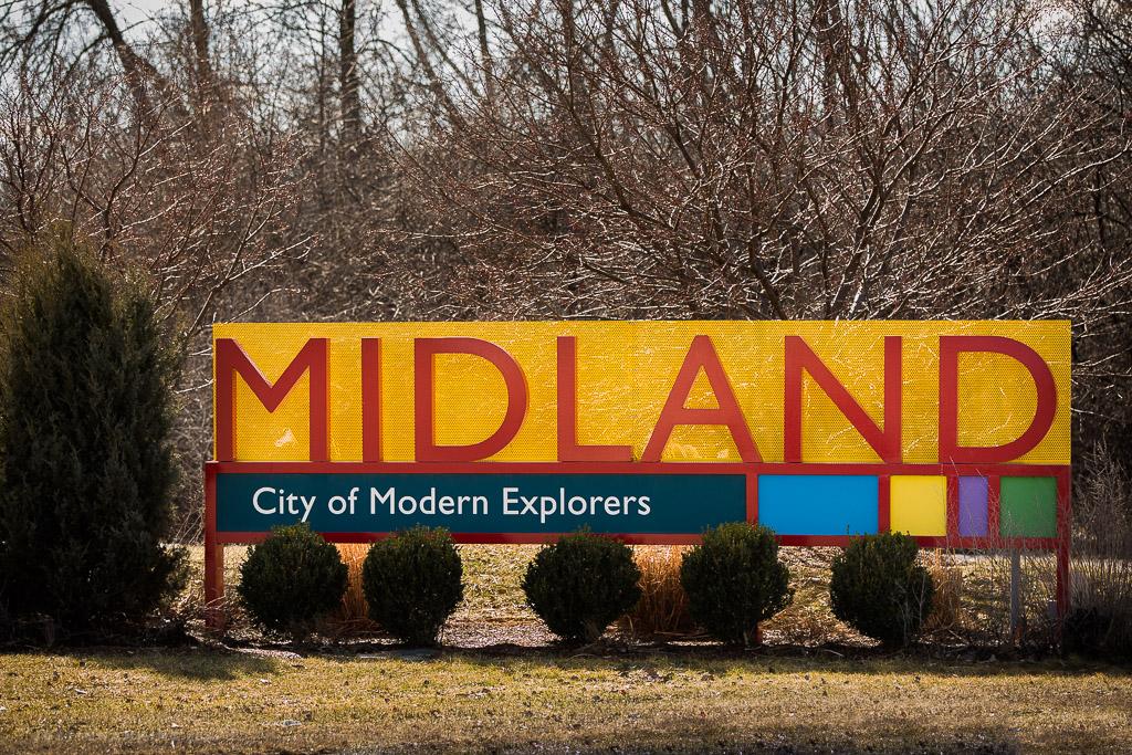 Midland mi dating