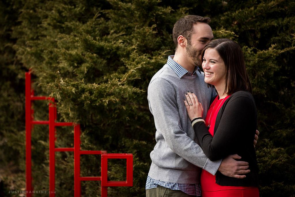 Midland dating Online Dating Sites japansk