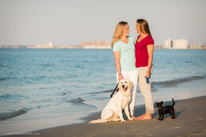 same-sex-engagement-photos-in-virginia-beach-03