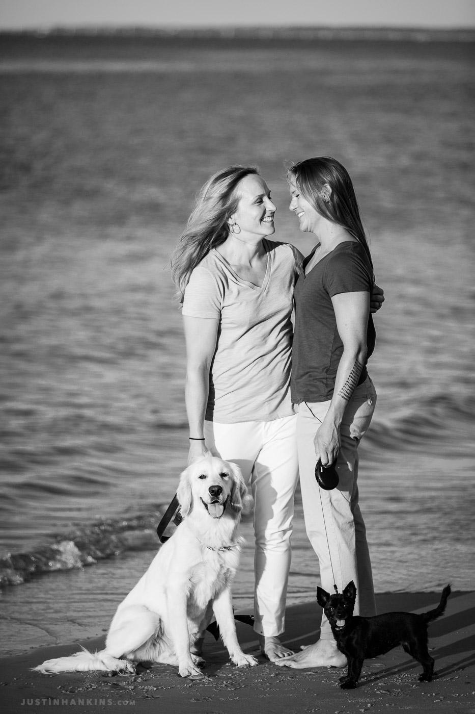 same-sex-engagement-photos-in-virginia-beach-05