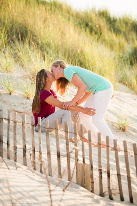 same-sex-engagement-photos-in-virginia-beach-07