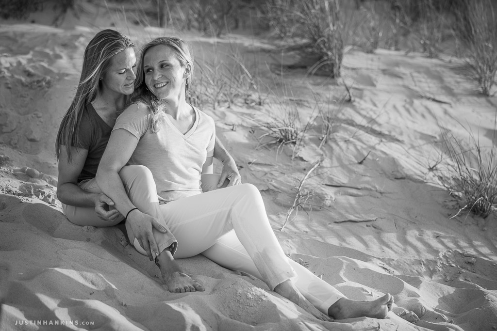 same-sex-engagement-photos-in-virginia-beach-08