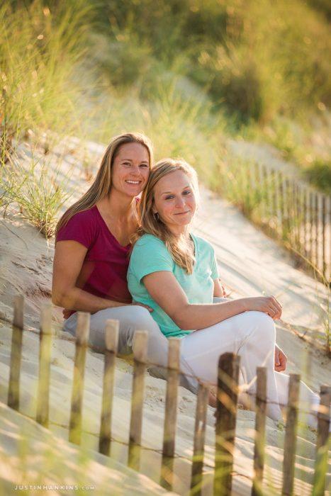 same-sex-engagement-photos-in-virginia-beach-10