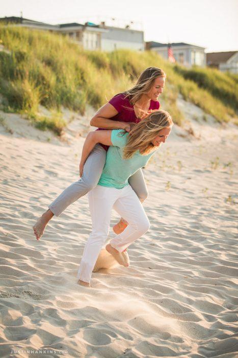 same-sex-engagement-photos-in-virginia-beach-12