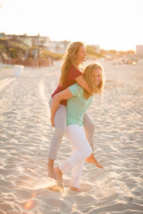 same-sex-engagement-photos-in-virginia-beach-13