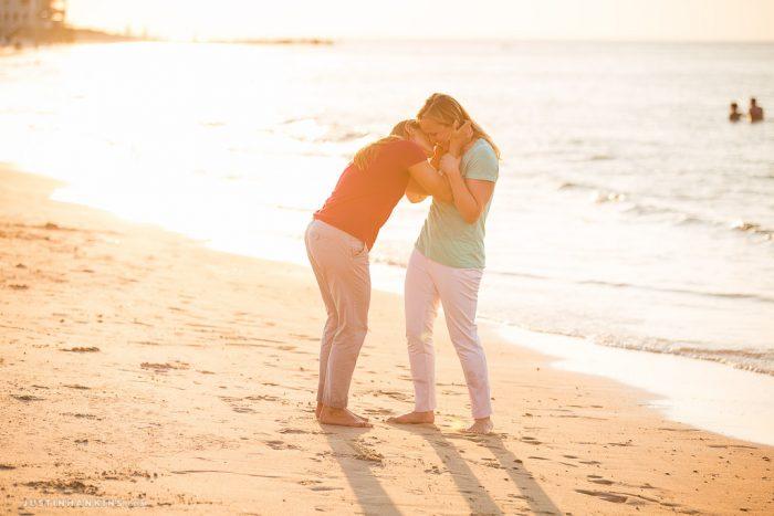 same-sex-engagement-photos-in-virginia-beach-14