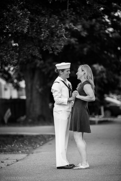 same-sex-engagement-photos-in-virginia-beach-18