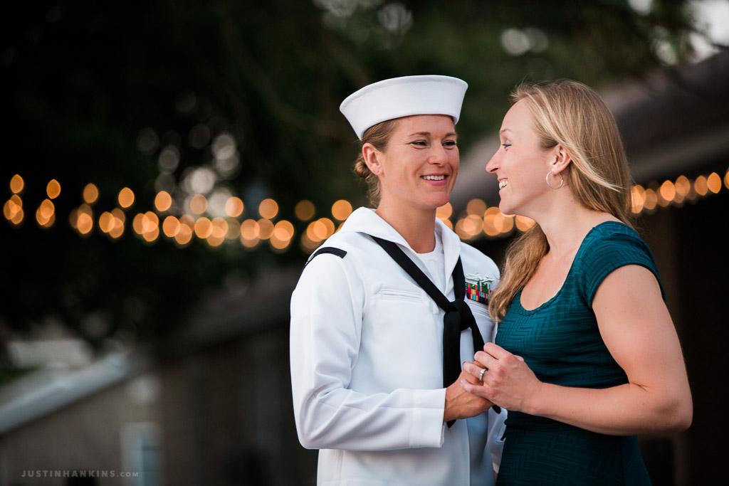 same-sex-engagement-photos-in-virginia-beach-19
