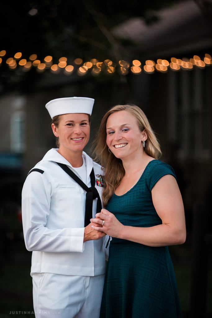 same-sex-engagement-photos-in-virginia-beach-20