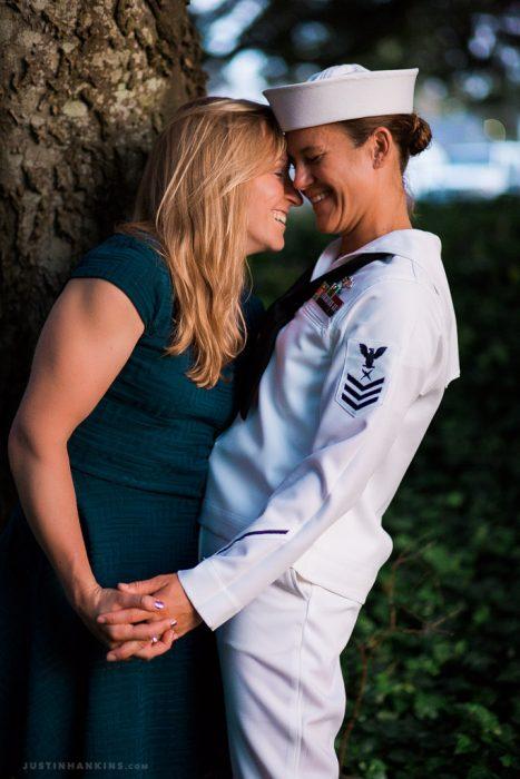 same-sex-engagement-photos-in-virginia-beach-24
