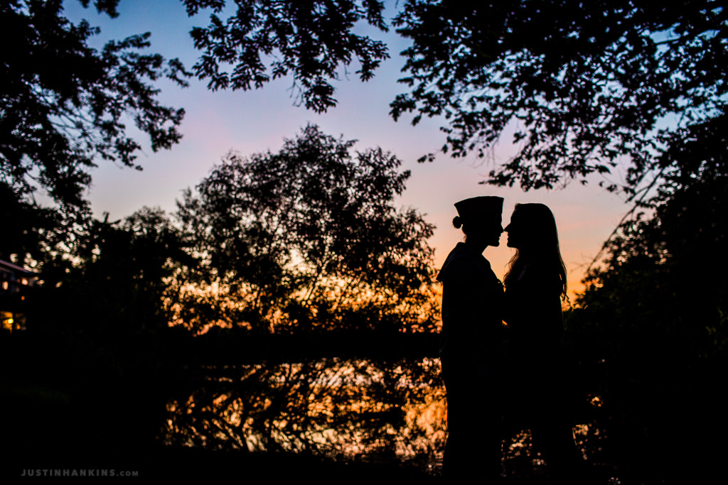 same-sex-engagement-photos-in-virginia-beach-26