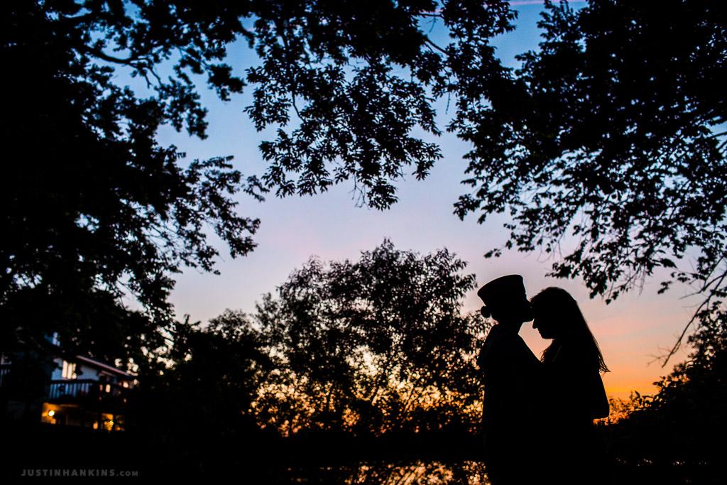 same-sex-engagement-photos-in-virginia-beach-27
