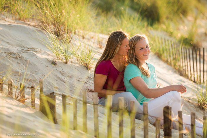same-sex-wedding-photography-virginia-beach