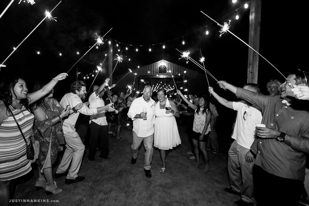 Weddings On The Bay Virginia Beach Va