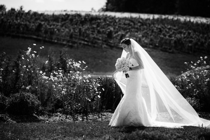 Michigan barn wedding hollie paul 39 s traverse city wedding My secret garden bay city