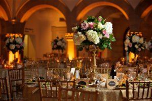 Photographs from S&C's Chrysler Museum wedding in Norfolk, VA.