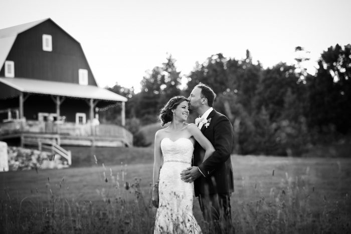 Garvey Barn Traverse City Michigan Photographer