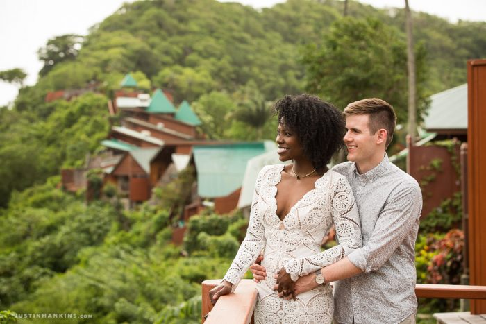 st-lucia-sunset-cruise-engagement-wedding-02