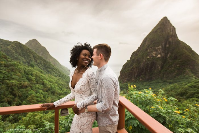 st-lucia-sunset-cruise-engagement-wedding-03