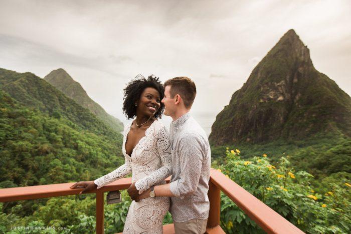 st-lucia-sunset-cruise-engagement-wedding-03