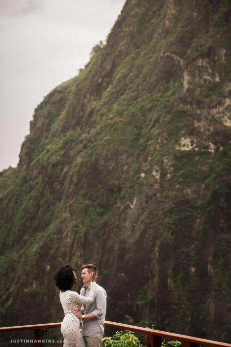 st-lucia-sunset-cruise-engagement-wedding-05