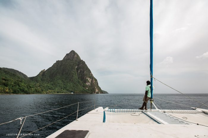 st-lucia-sunset-cruise-engagement-wedding-08